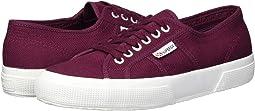 2750 COTU Classic Sneaker