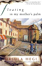 Best floating in my mother's palm Reviews