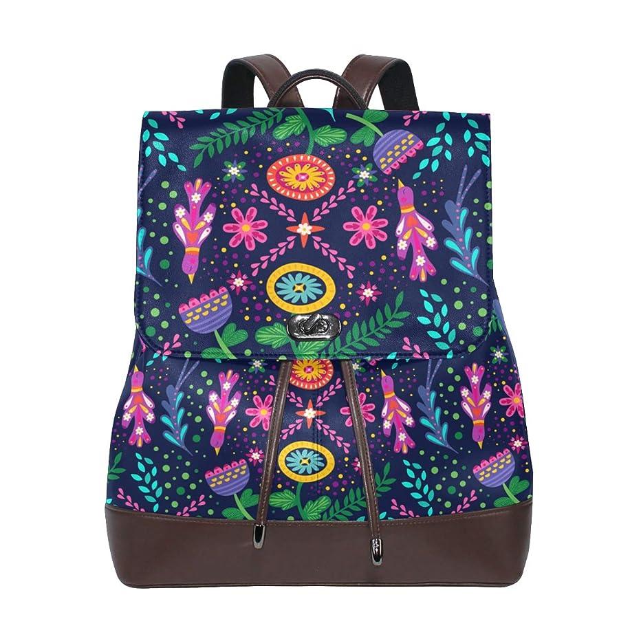Backpack, Travel Bag, School Bag, Shopping Bag, Storage Bag For Men Women Girls Boys Personalized Pattern Art Paintings