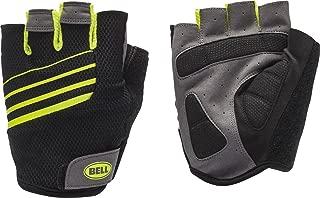 Bell Ramble 650 Full Finger Preformance Cycling Gloves