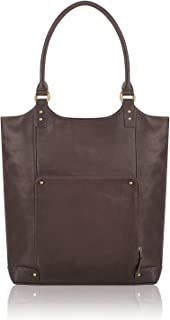 Best solo bucket laptop tote Reviews
