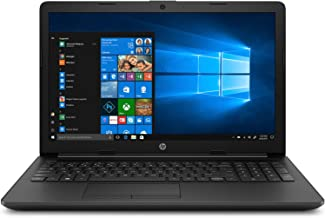 "HP 15-db0092ns - Ordenador portátil 15.6"" HD (AMD A4-"