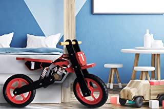 Best motorbikes for kids Reviews