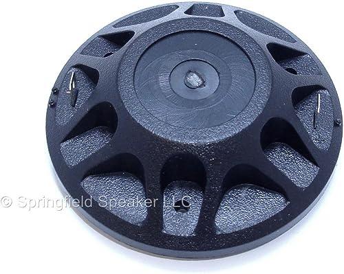 lowest Peavey online outlet online sale RX14 Diaphragm online sale