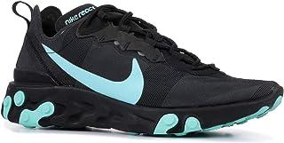 ff2b6c1e7770 Nike React Element 55  Jade  - Bq6166-004 ...