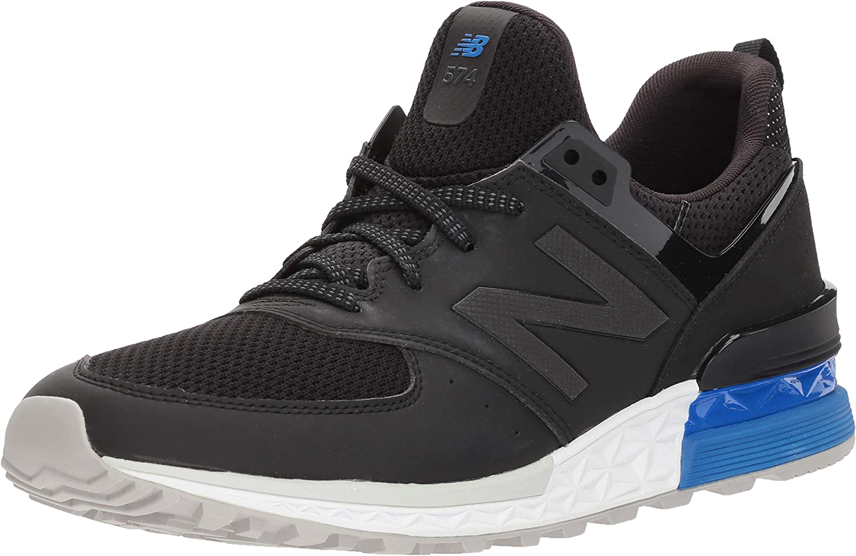 New Balance Men's Fresh Foam 574 Sport V2 Shoe