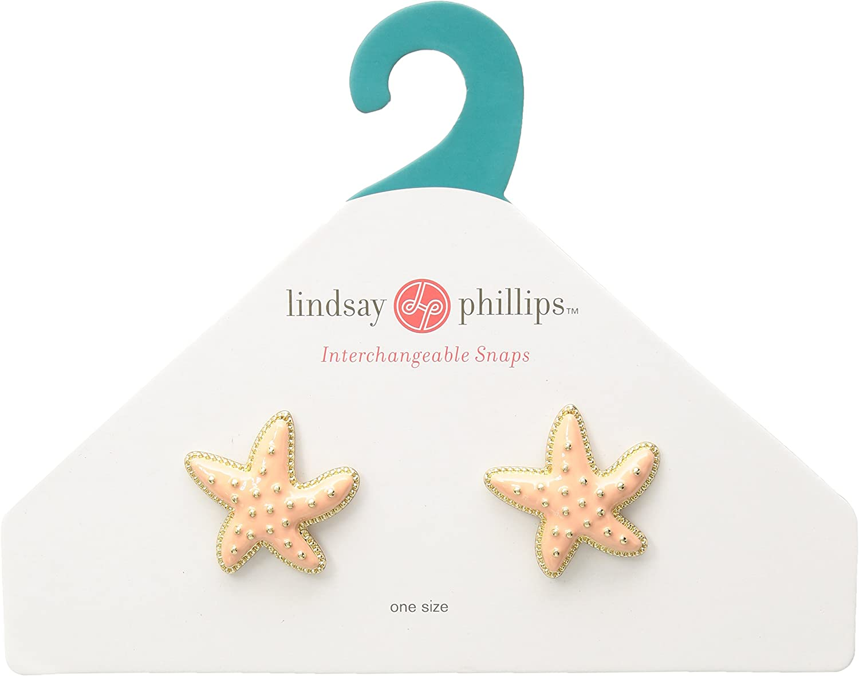 Lindsay Phillips Women's Darcy, no color, 0 Regular US