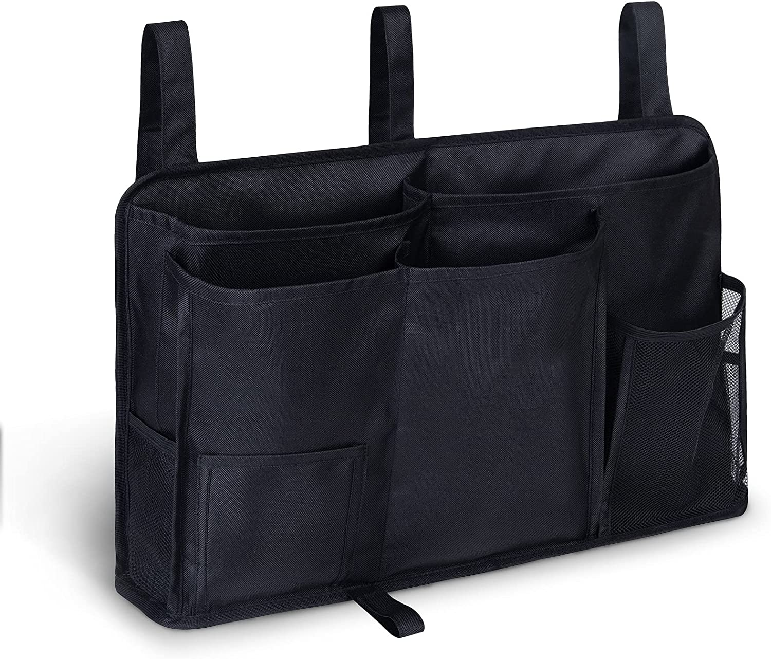 HEINSY Wheelchair Bag-Mobility Aid Challenge the lowest price of Japan Wh sold out Electric for Package-Great