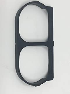 Toyota 55618-53010 2001-2005 Lexus IS300 Altezza Center Console Cup Holder Insert Add On JDM