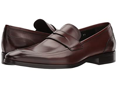 To Boot New York Deane (Rich Brown) Men