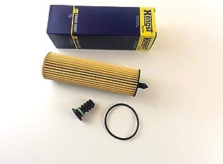 Suchergebnis Auf Für Auto Ölfilter Hengst Ölfilter Filter Auto Motorrad