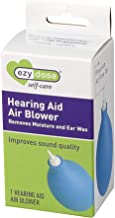 Best hearing aid blower Reviews