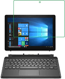Best new latitude 5285 2 in 1 Reviews