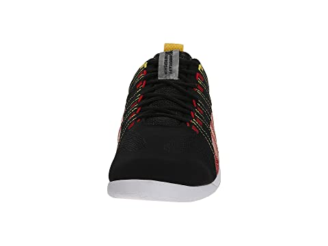 hommes / femmes everfit     sf10 baskets puma tech & amp; athletic puma abordable 9f9c35