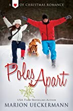 Poles Apart (Heart of Christmas)