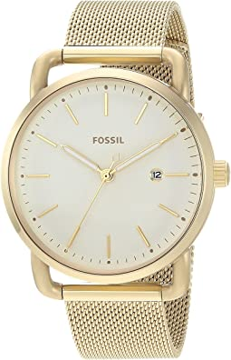 Fossil - Commuter - ES4332