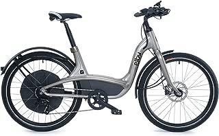 Best bionx e bike Reviews