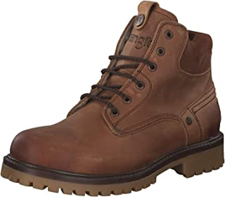 esWrangler HombreY Botas Para Amazon Zapatos BQrdxEoeCW