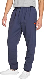 Ellesse Men's Mellas Joggers, Blue