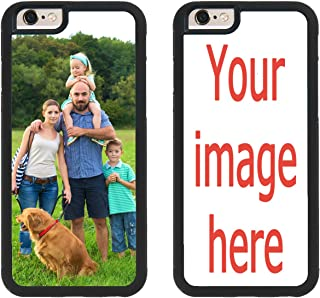 phone case with your dogs picture