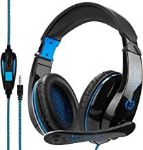 anivia a9 gaming headset