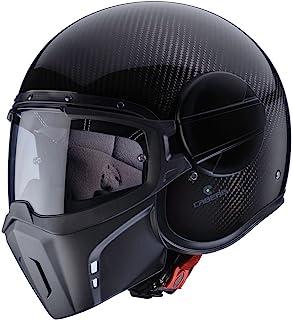 Caberg Ghost Carbon Helm XXL 61