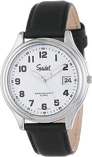 Speidel Men's 60331500