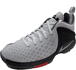 Nike Zoom Witness (GS) Boys Basketball Shoes