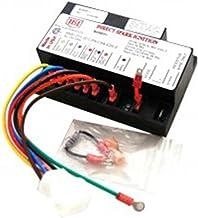 BASO BGN891-1C Module for Lennox 60J00 Pulse Furnaces