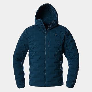 MOUNTAIN HARDWEAR(マウンテンハードウェア) Super/DS Stretchdown Hooded Jacket スーパーDS ストレッチダウンフーデッドジャケット OM7674