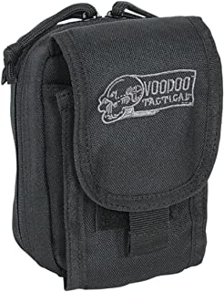 Best voodoo tactical molle utility pouch Reviews
