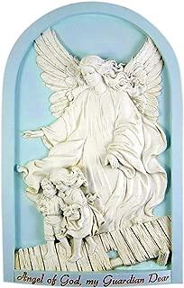 Best angel of god my guardian dear plaque Reviews