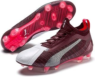 b25f62890a9cf Puma One 5.1 FG/AG Wn's, Botas de fútbol para Mujer