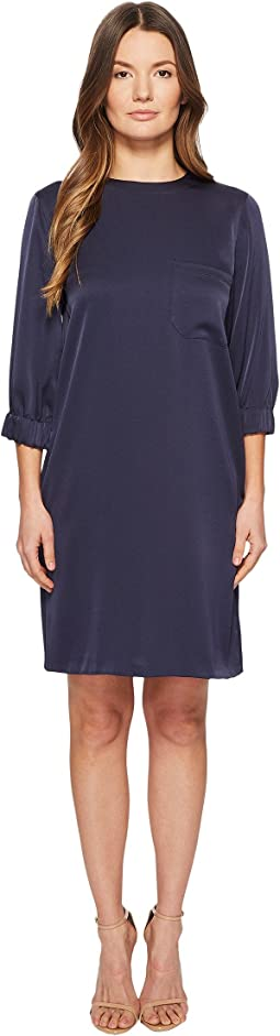 Womens U-Boat Heavy Jersey Dress Street One 8XP8xC