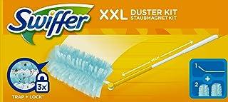 SWIFFER Plumeau Duster dépoussiérant + 3 rechargess
