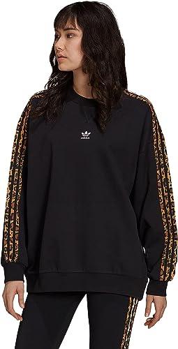 Easter Pack 2.0 Crew Sweatshirt