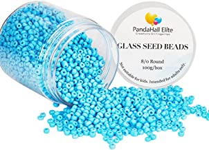elite better beads products