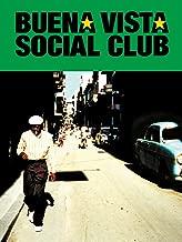 Mejor Video Social Club de 2020 - Mejor valorados y revisados