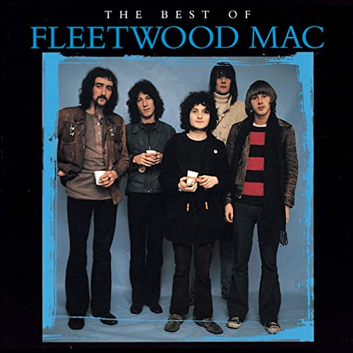 fleetwood mac albatross mp3 free download