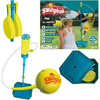 Pro All Surface SwingBall