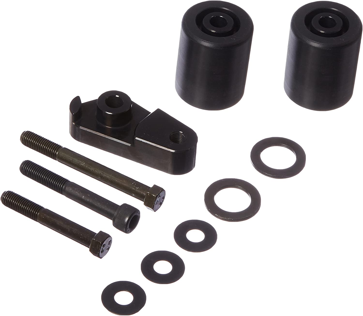 YAMAHA GYT-13S33-10-00 Max 74% OFF Cheap mail order specialty store Frame YZF-R6 Slider