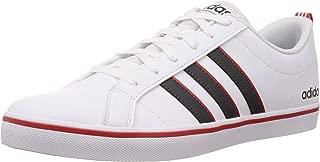 Adidas Men's Vs Pace Sneakers