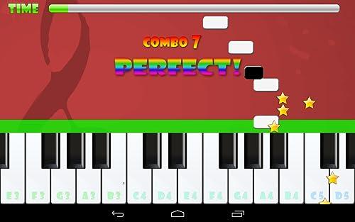 『ピアノマスター』の3枚目の画像