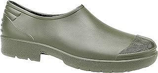 Dikimar Womens Primera Gardening Shoes
