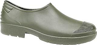 Dikamar Primera Gardening Shoe/Womens Shoes/Garden Shoes