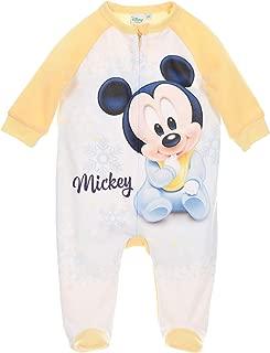 Amazon.es: Disney - Bebé: Ropa