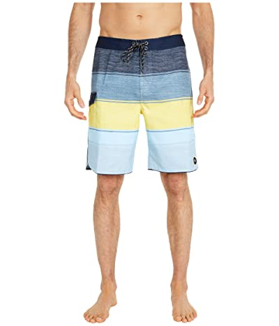 Rip Curl All Time Boardshorts (Navy 1) Men