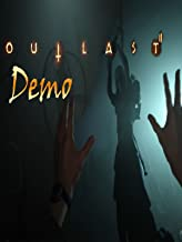Best playstation demo 2 Reviews