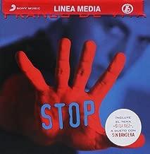Franco de Vita (Stop)