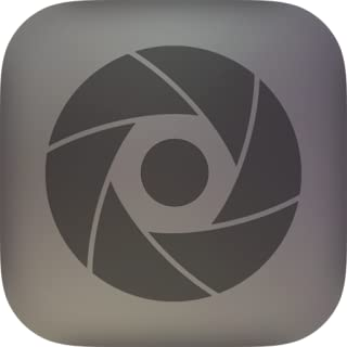 Film Photo Lab - Camera And Photo Editor For Mixing Filters